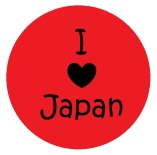 IHeartJapan2
